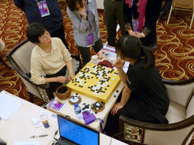 http://ranka.intergofed.org/wp-content/uploads/2012/12/2nd_sawmg_rui_vs_choi.jpg