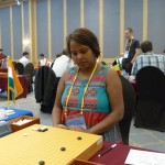 35wagc_day1_ gallery Jul 6, 2014, 9-51 AM