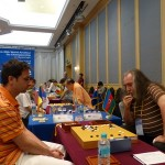 35wagc_day2_gallery Jul 7, 2014, 9-054