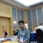 35wagc_day2_gallery Jul 7, 2014, 9-55 AM