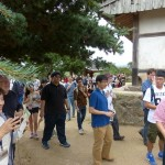 35wagc_sightseeing Jul 10, 2014, 10-024